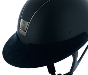 Samshield Helmet Polo Visor
