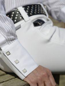Winston Sydney Long Sleeve Show Shirt
