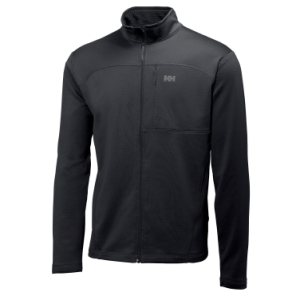 Helly Hansen Men's Vertex Stretch Midlayer