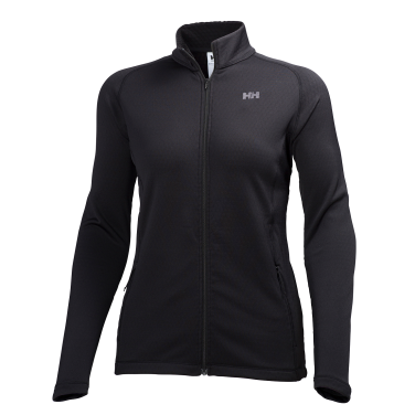 Helly Hansen Women's Vertrex Stretch Midlayer
