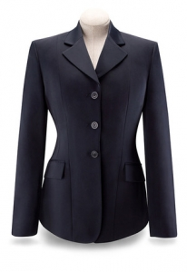 RJ Classics Stretch Hampton Childs Coat