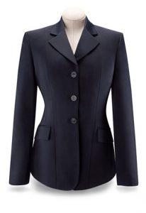 RJ Classics Stretch Hampton Childs Coat