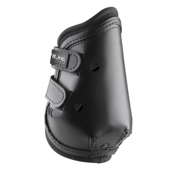 AmpTeq Hind Boot by Equifit