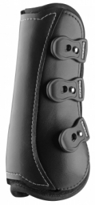 EXP3 Front Boot Tab Closure by Equifit