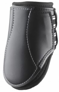 EXP3 Hind Boot Tab Closure by Equifit