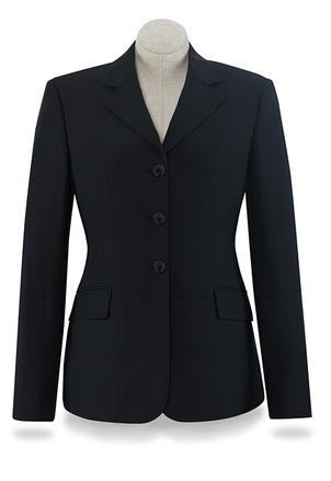 RJ Classics Ladies Lite Stretch Devon Coat
