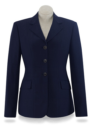 RJ Classics Lite Stretch Hampton Childs Coat