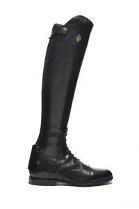 Filli Fabbri Pro Field & Dress Boots