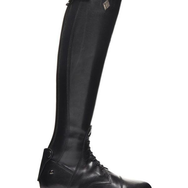 Filli Fabbri Pro Field & Dress Boots