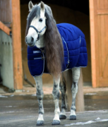 Rambo Stable Blanket - Exclusive to Running Fox