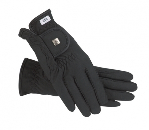 SSG Soft Touch Lined Glove