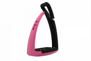 Freejump Soft Up Pro Stirrup