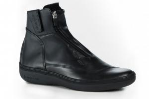 Freejump XC Liberty Paddock Boots