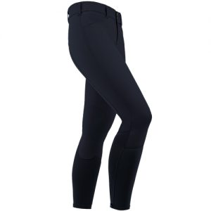 Hampshire TechFleece Winter Breech
