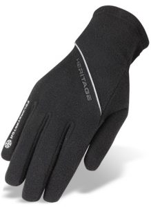 Heritage Polarstretch Winter Glove