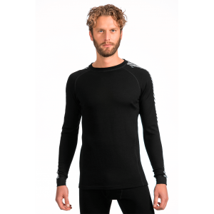 Helly Hansen Mens Warm Ice Crew Baselayer