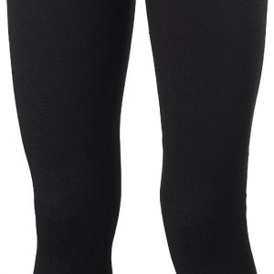 Helly Hansen Men's Warm Baselayer Pant