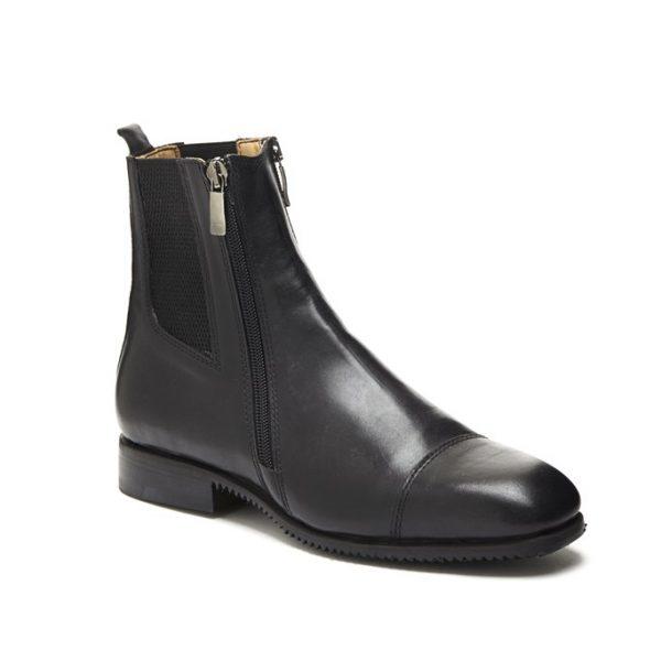 Filli Fabbri Pro Paddock Boot