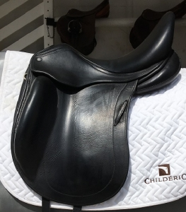 CON 717 17 DHE 1 Childeric Dressage