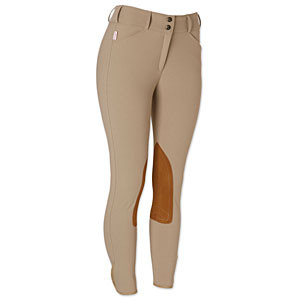 Ladies Tailored Sportsman Trophy Hunter Breech