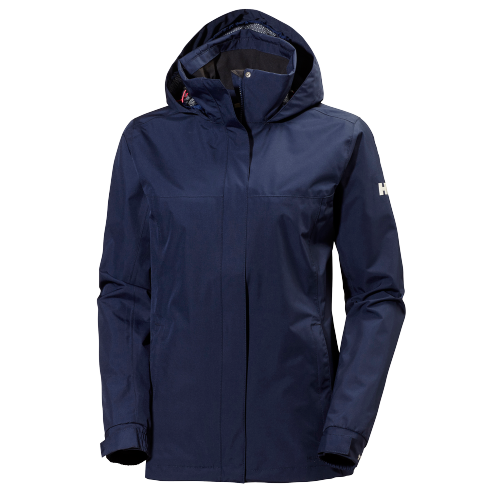 Helly Hansen Womens Aden Jacket