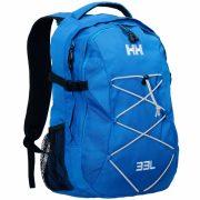 Helly Hansen Dublin Back Pack