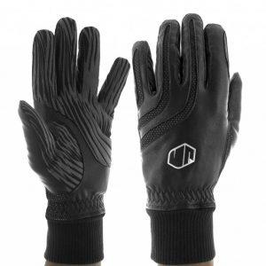samshield winter glove