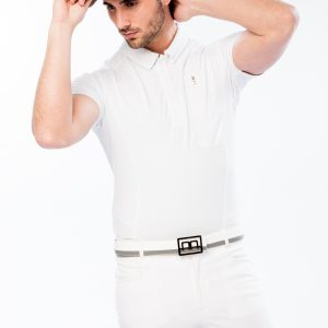 Men's Technical Polo