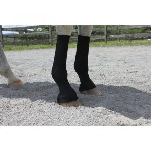 HorseSox-Black-41008-768x768
