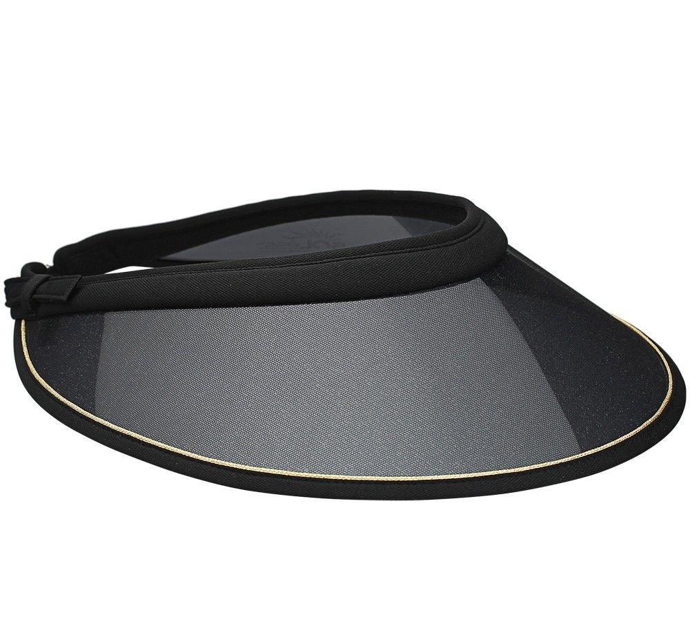 d237ebd8 Soless Premium Helmet Visor   Running Fox